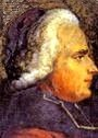 François-Joseph de la Rochefoucauld-Maumont