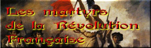 martyrs_revol_fr_tit_1.jpg